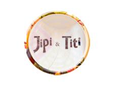 http://jipititi.com/